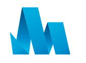 Samsung récupère Opera Max et sort Samsung Max
