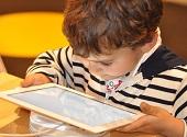 SafeToNet, une application pour protéger (surveiller ?) vos enfants sur internet