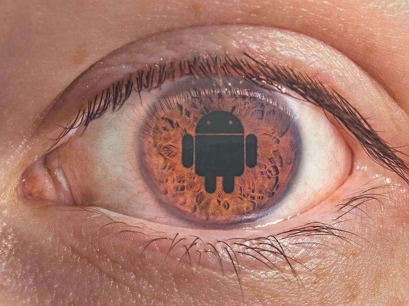 RedDrop : le nouveau logiciel espion présent dans au moins 53 applications Android