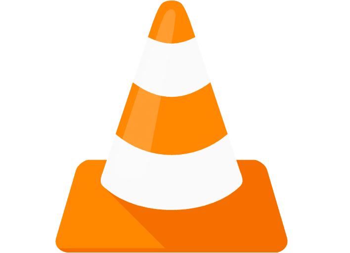 Voici la nouvelle mise à jour de VLC avec son lot d'améliorations