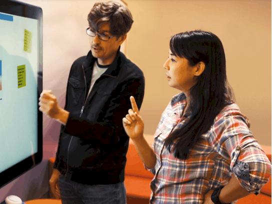 Google propose des cours en ligne gratuits sur l'intelligence artificielle et le machine learning