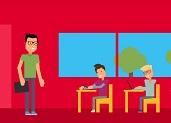 Découvrez Office 365 Education, la plateforme pour établissements scolaires