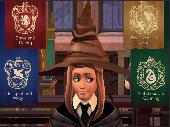 Harry Potter Hogwarts Mystery : les pré-inscriptions sont ouvertes