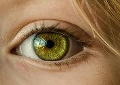 Android P pourrait supporter nativement l'authentification biométrique par Iris Scanners