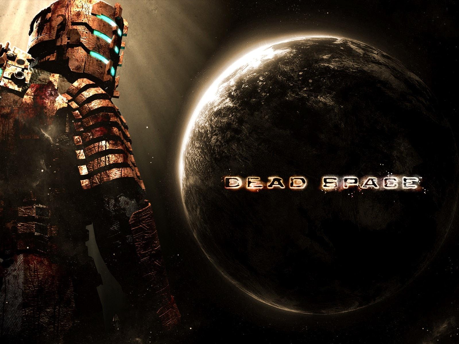 Bon Plan : Dead Space est gratuit pour une durée limitée sur Origin