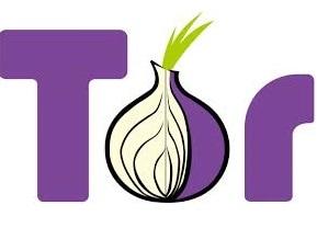 Le célèbre logiciel d'anonymat TOR aurait été financé par des agences gouvernementales américaines