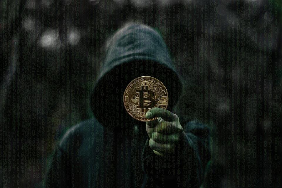 Cette nouvelle technique de piratage rapporte des millions de dollars aux hackers