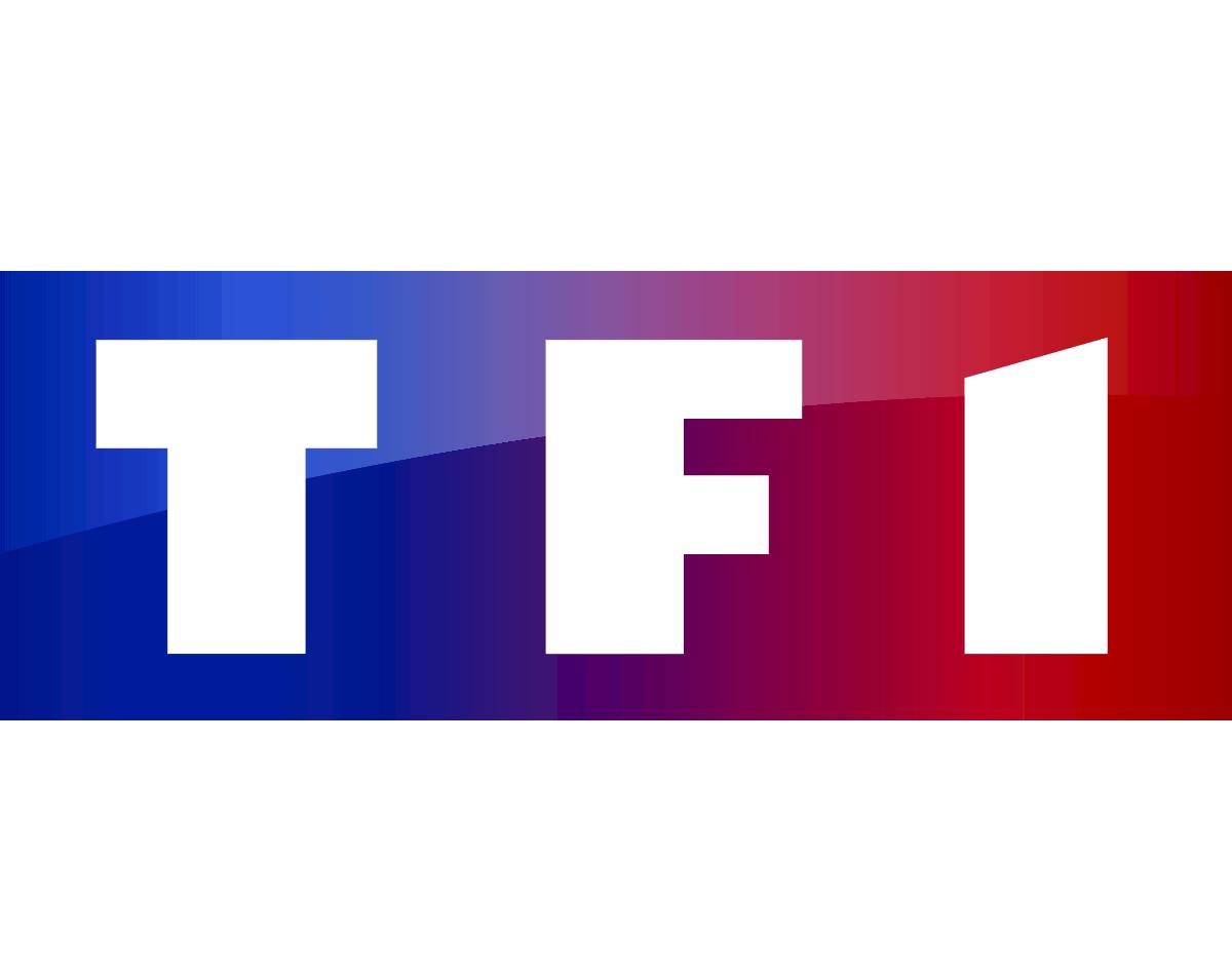 Après l'ultimatum de Free, Orange se dit également prêt à couper le signal de TF1 d'ici peu