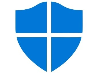 Windows Defender a bloqué une gigantesque cyberattaque ciblant 400 000 machines
