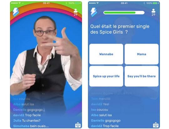 Jeu Flashbreak : vous pouvez enfin tenter de gagner de l'argent depuis votre mobile Android