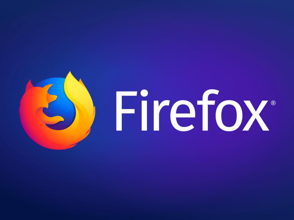 La prochaine version de Firefox sera encore plus sécurisée
