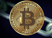 Google interdit les publicités promouvant la crypto-monnaie et les ICO