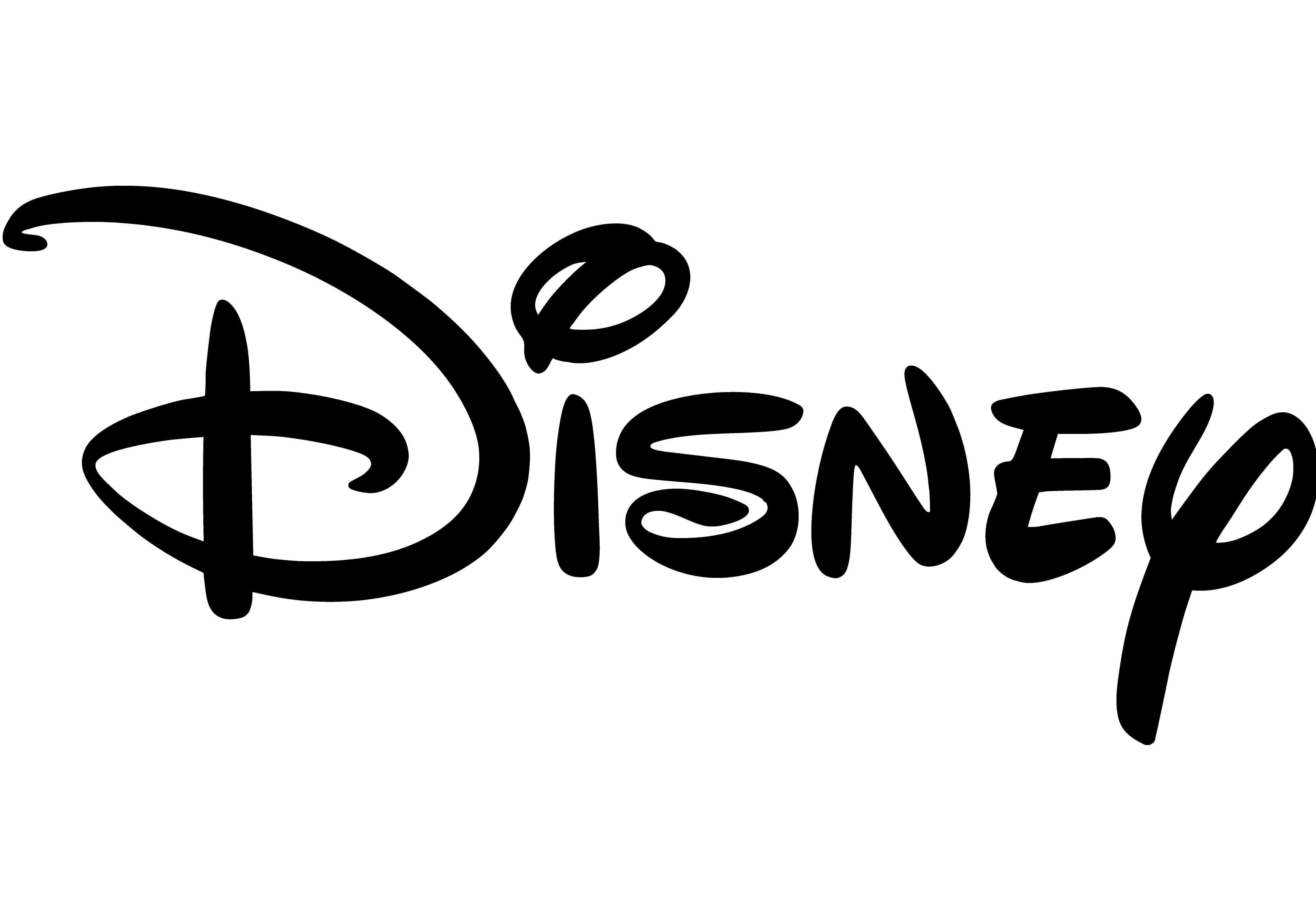 Cette fois, c'est la bonne, Disney va vraiment créer son Netflix