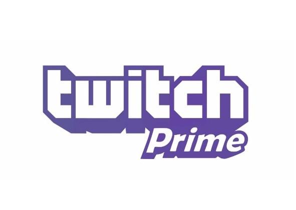 Amazon propose chaque mois une sélection de jeux gratuits via Twitch Prime