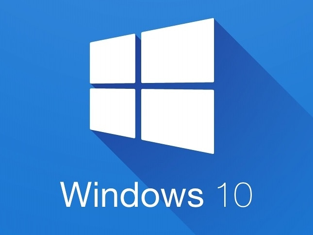 Microsoft : Windows 10 Spring Creators Update ne prendra que 30 minutes à s'installer
