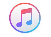 L'application iTunes pour Windows 10 arrivera très bientôt