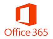 Office 365 sur Mac : quels avantages à utiliser la suite bureautique de Microsoft ?