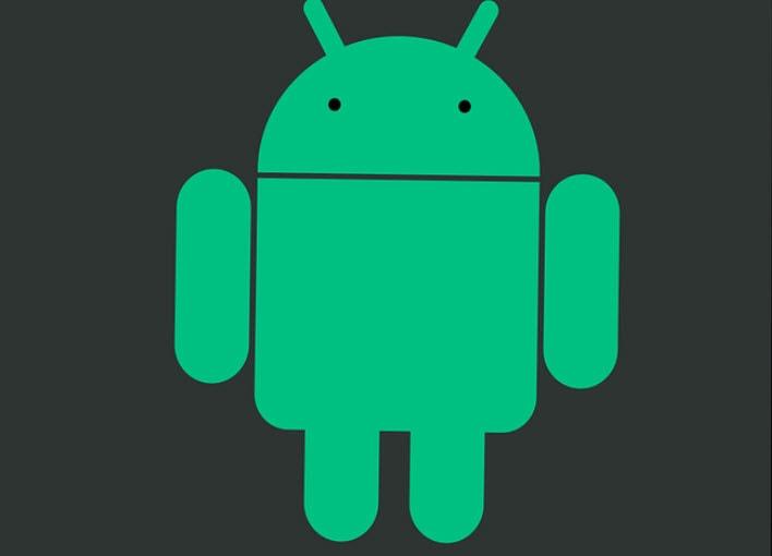 Ce nouveau type de malware Android peut littéralement détruire votre smartphone