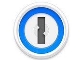 1Password et Have I Been Pwned travaillent main dans la main