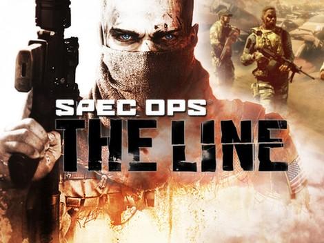 Bon Plan : Spec Ops The Line est gratuit sur Humble Bundle