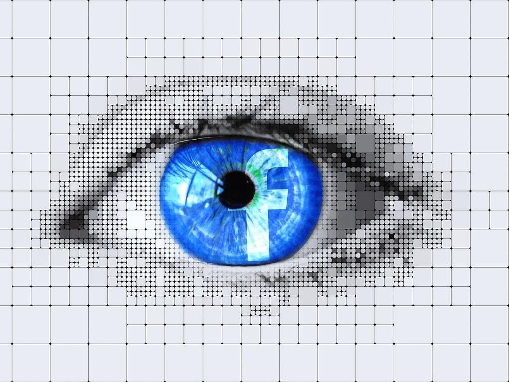 Comment empêcher Facebook de collecter vos données ?