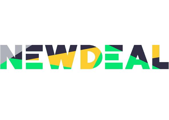 NewDeal : vers une fiche de paie encore plus transparente et accessible