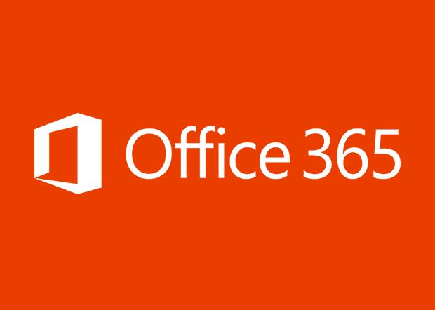Microsoft déploie un arsenal anti-ransomware dans la version grand-public d'Office 365