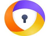 Avast renforce la sécurité de son navigateur internet maison