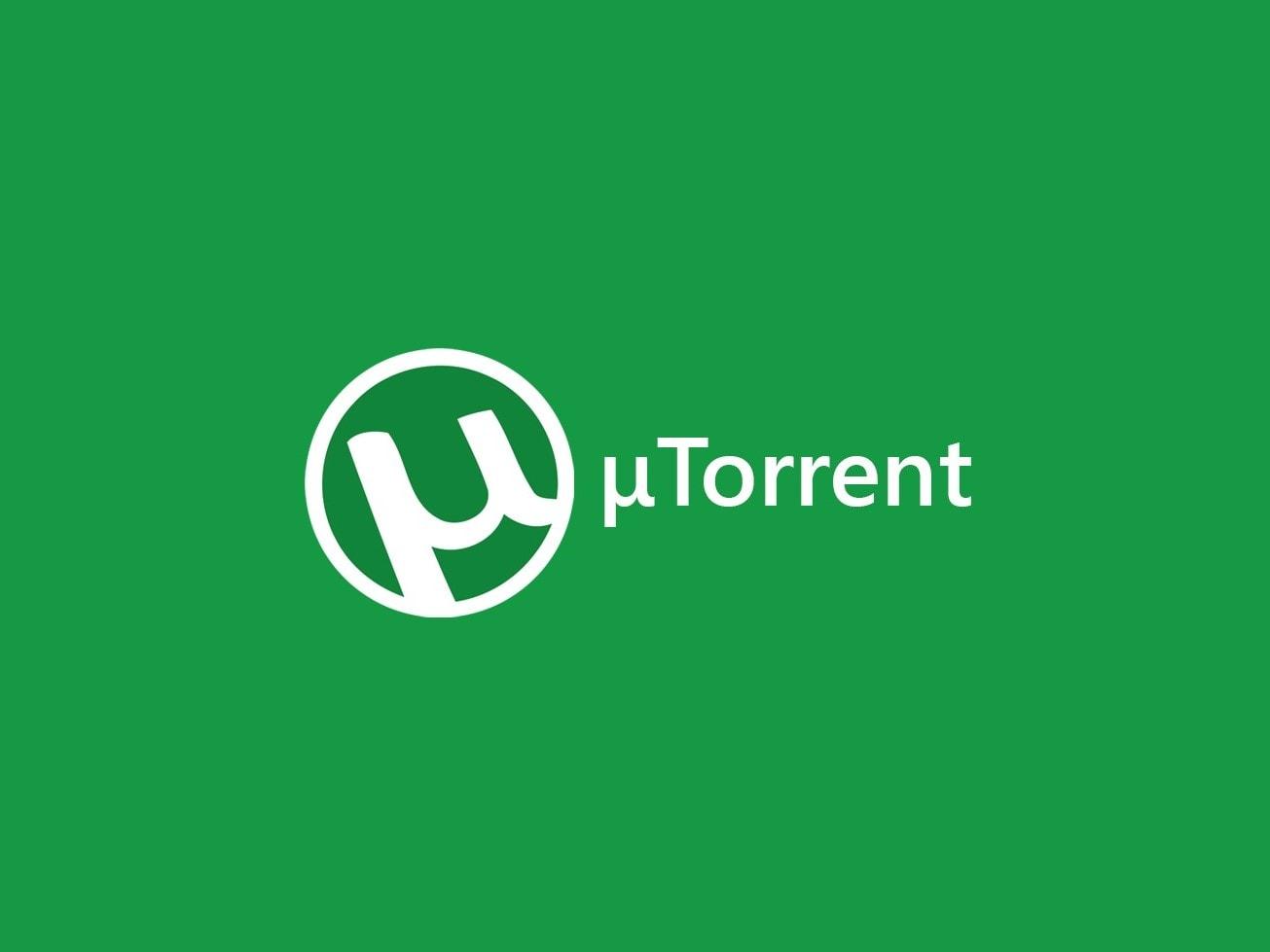 uTorrent est désormais qualifié de menace sévère par Microsoft et les éditeurs d'antivirus