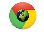 Le monopole de Chrome, un privilège malsain ?