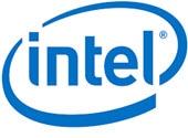 Intel veut soulager nos ordinateurs et redorer son blason