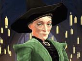 Harry Potter Hogwarts Mystery : J-2, les infos importantes à savoir avant la sortie