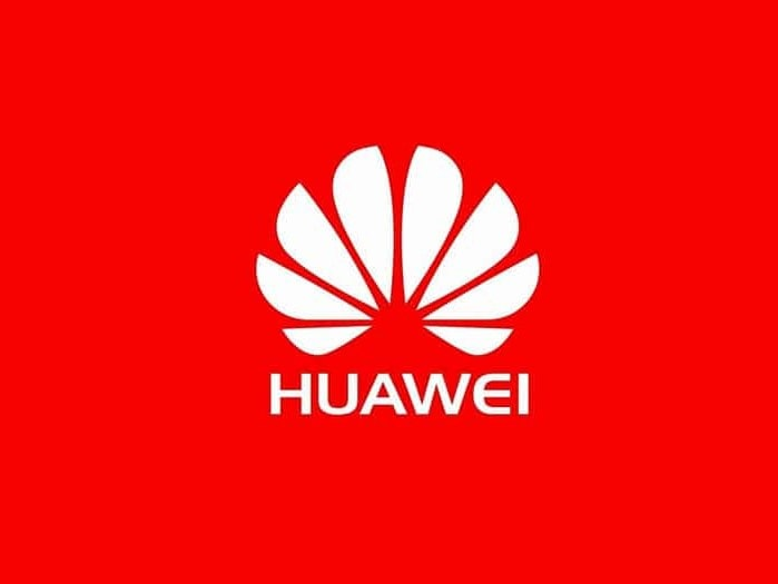 Un smartphone pliable Huawei dès cette année ?