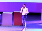 Nos questions à Guillaume Champeau, en charge de la direction Ethique chez Qwant