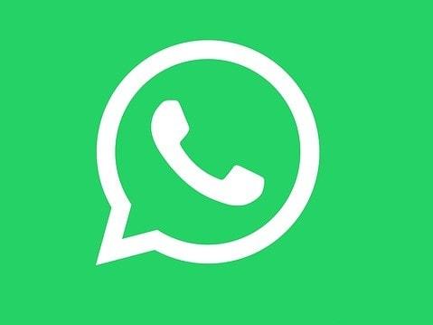 RGPD : WhatsApp est désormais réservée aux plus de 16 ans