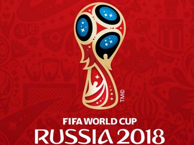 Coupe du Monde : Ajoutez le calendrier des matchs à votre agenda