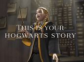 Pourquoi Harry Potter Hogwarts Mystery n'est pas un bon jeu mobile