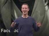 Fuite des données : Facebook se rachète en vous proposant un site de rencontre