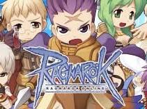 Ragnarök Online : Comment y jouer même après l'entrée en vigueur du RGPD ?