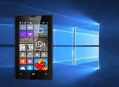 Utilisez votre téléphone depuis Windows 10, c'est bientôt possible