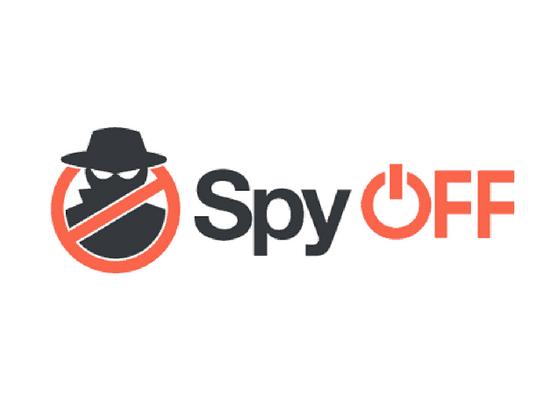 Découvrez SpyOFF, une solution pour protéger votre vie privée sur la toile