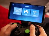 Jouez sur votre smartphone à des jeux PC avec Steam Link