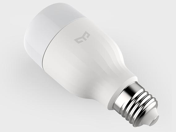 Le courant ne passe plus entre le RGPD et les ampoules connectées