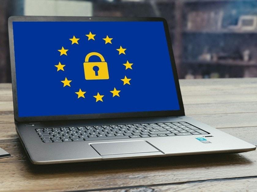RGPD : certains sites américains sont inaccessibles à leurs utilisateurs européens