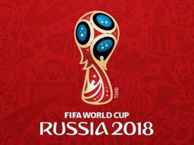 Les outils et astuces pour suivre la Coupe du Monde sans se faire choper par son boss