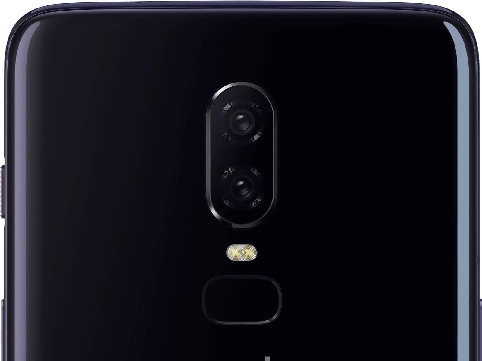 Bon Plan : Le OnePlus 6 disponible à partir de 493 euros