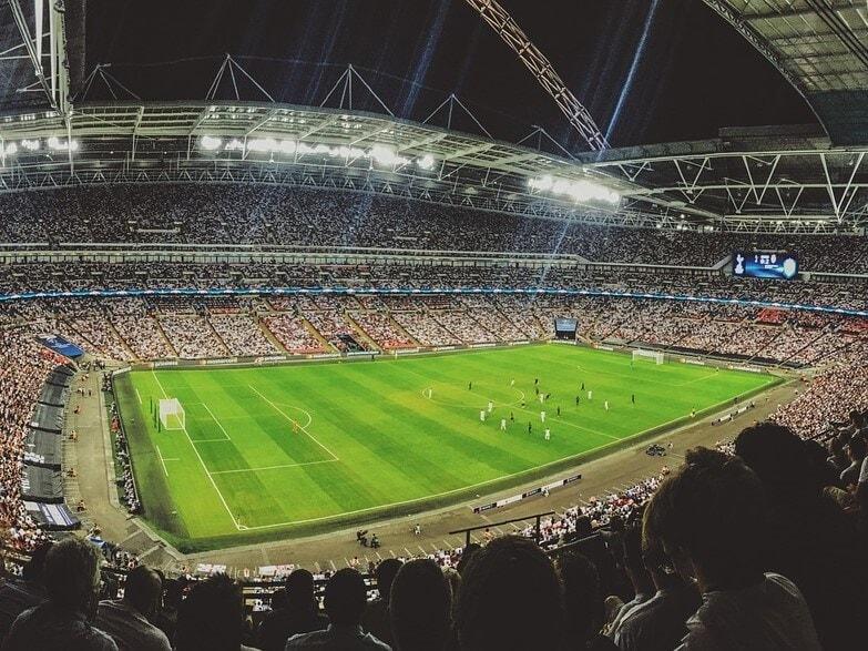 Regarder 100 % des matchs de la coupe du monde gratuitement, c'est possible