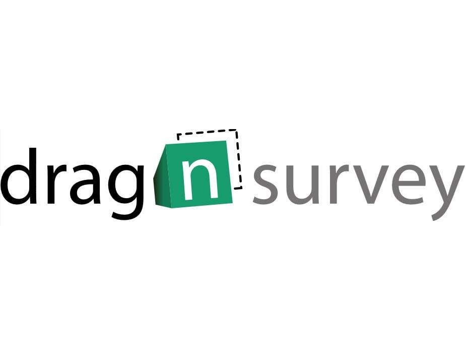 Découvrez Dragn Survey une nouvelle solution pour créer des sondages en ligne