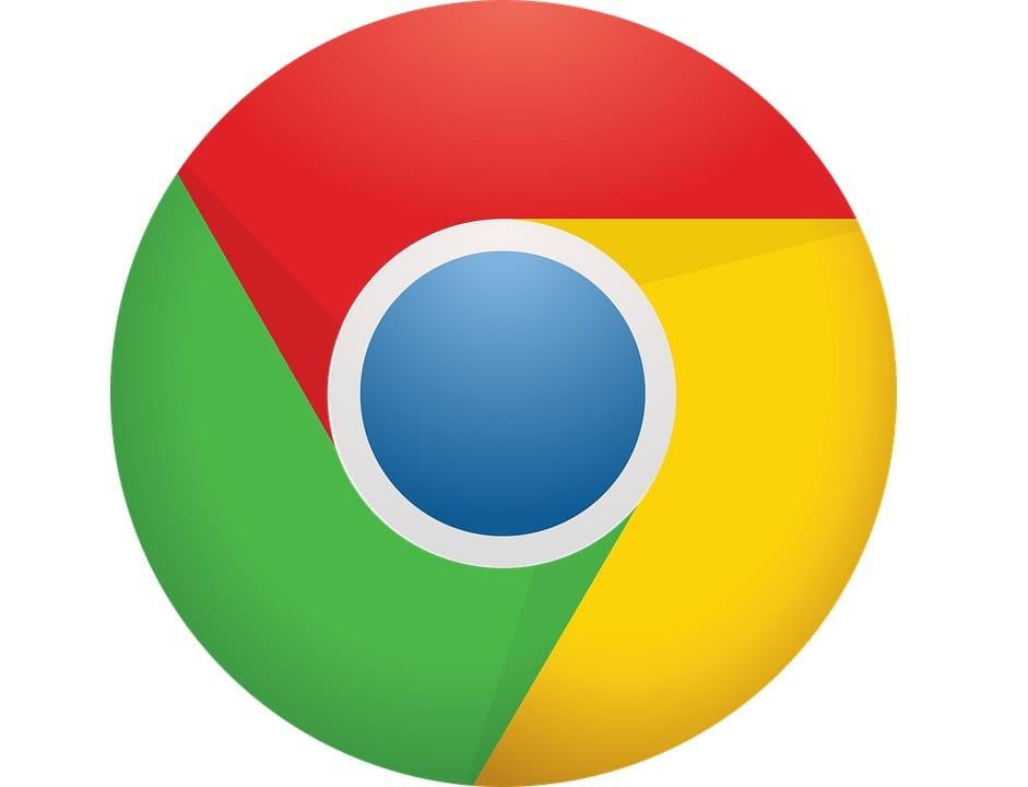 Chrome 67 : Et si vous n'aviez plus besoin de mots de passe ?