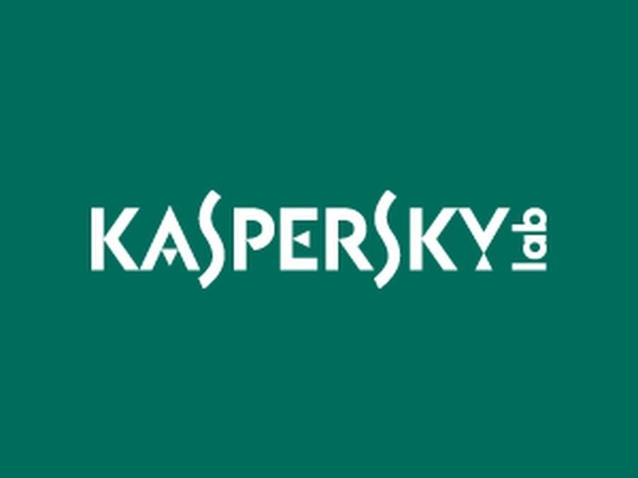 Kaspersky essuie  un nouveau revers aux Etats-Unis